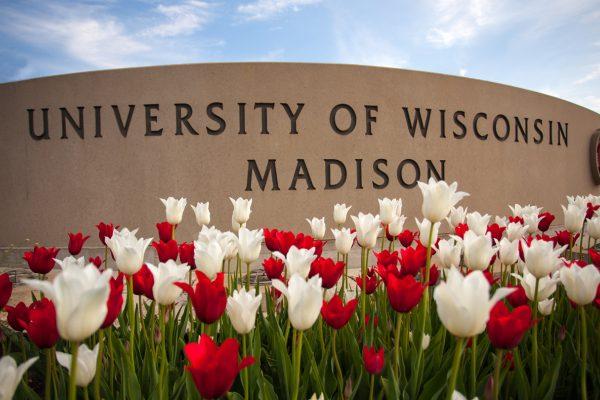 Brainspotting Training - Phase 1 University of Wisconsin Madison, WI