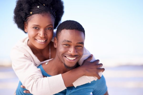 Brainspotting With Couples Online Consultation Group